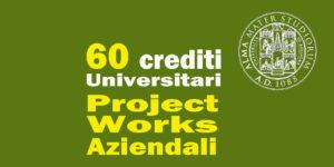 LFS con logo alma mater 60 crediti