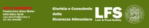 LFS con logo alma mater banner INFO unibo mail