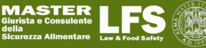 cropped-LFS-con-logo-alma-mater-banner-completo-PICCOLO-red.jpg