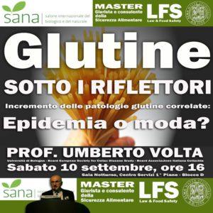 Glutine  locandina completa 2