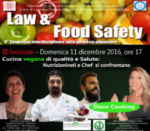 chef-con-titolatura-law
