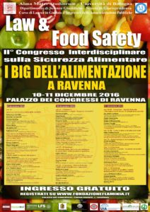 locandina-congresso-law-food-safety-2016-programma-low-res
