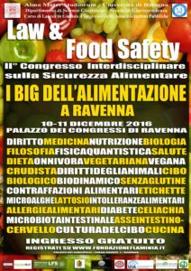 locandina-congresso-law-food-safety-2016-grande-low-res